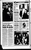Enniscorthy Guardian Wednesday 25 December 1996 Page 38