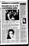 Enniscorthy Guardian Wednesday 25 December 1996 Page 39