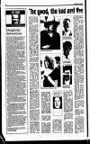Enniscorthy Guardian Wednesday 25 December 1996 Page 40