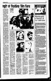 Enniscorthy Guardian Wednesday 25 December 1996 Page 41