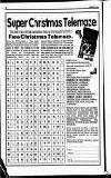 Enniscorthy Guardian Wednesday 25 December 1996 Page 42