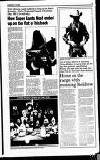 Enniscorthy Guardian Wednesday 25 December 1996 Page 43