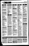Enniscorthy Guardian Wednesday 25 December 1996 Page 44