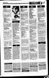 Enniscorthy Guardian Wednesday 25 December 1996 Page 45