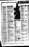 Enniscorthy Guardian Wednesday 25 December 1996 Page 46