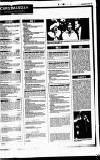 Enniscorthy Guardian Wednesday 25 December 1996 Page 47