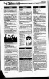 Enniscorthy Guardian Wednesday 25 December 1996 Page 48