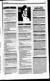 Enniscorthy Guardian Wednesday 25 December 1996 Page 49