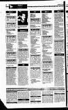 Enniscorthy Guardian Wednesday 25 December 1996 Page 50
