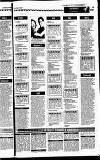 Enniscorthy Guardian Wednesday 25 December 1996 Page 51