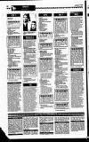 Enniscorthy Guardian Wednesday 25 December 1996 Page 52