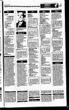Enniscorthy Guardian Wednesday 25 December 1996 Page 53