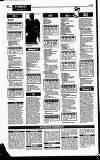Enniscorthy Guardian Wednesday 25 December 1996 Page 54