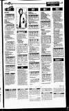 Enniscorthy Guardian Wednesday 25 December 1996 Page 55