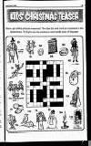 Enniscorthy Guardian Wednesday 25 December 1996 Page 57
