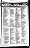 Enniscorthy Guardian Wednesday 25 December 1996 Page 59