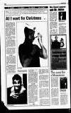 Enniscorthy Guardian Wednesday 25 December 1996 Page 60