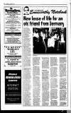 6' Wednesday, August 19, 19911