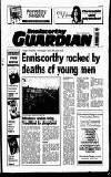 Enniscorthy Guardian