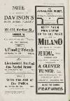 The Bioscope Thursday 01 January 1914 Page 30