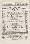 The Bioscope Thursday 01 January 1914 Page 52