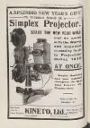 The Bioscope Thursday 01 January 1914 Page 94