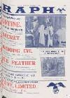 The Bioscope Thursday 01 January 1914 Page 113
