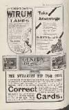 The Bioscope Thursday 08 January 1914 Page 28