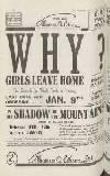 The Bioscope Thursday 08 January 1914 Page 54