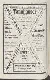 The Bioscope Thursday 08 January 1914 Page 90