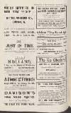 The Bioscope Thursday 08 January 1914 Page 106