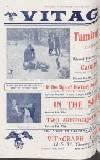 The Bioscope Thursday 08 January 1914 Page 118