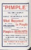 The Bioscope Thursday 08 January 1914 Page 126