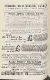 The Bioscope Thursday 08 January 1914 Page 136