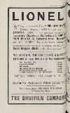 The Bioscope Thursday 22 April 1915 Page 48