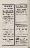 The Bioscope Thursday 22 April 1915 Page 56