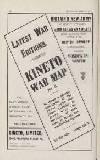 The Bioscope Thursday 22 April 1915 Page 76