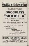 The Bioscope Thursday 22 April 1915 Page 104