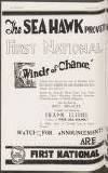 The Bioscope Thursday 29 October 1925 Page 12