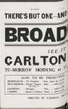 JUNE 5, 1929