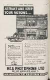 MODERN CINEMA TECHNIQUE JULY 30, 1930