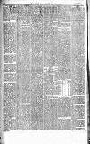 Lennox Herald Saturday 03 January 1885 Page 2