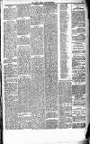 Lennox Herald Saturday 03 January 1885 Page 3