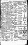 Lennox Herald Saturday 03 January 1885 Page 5