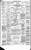 Lennox Herald Saturday 03 January 1885 Page 6