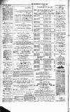 Lennox Herald Saturday 03 January 1885 Page 8