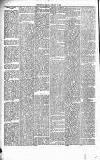 Lennox Herald Saturday 17 January 1885 Page 2