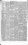 Lennox Herald Saturday 17 January 1885 Page 4