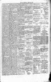 Lennox Herald Saturday 17 January 1885 Page 5