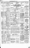 Lennox Herald Saturday 17 January 1885 Page 6